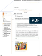 correção 2.pdf