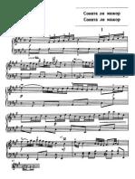 IMSLP09544-Bach CPE - Sonata in a Major