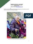The Birth of Astrology - Wu Tai Shan (2)