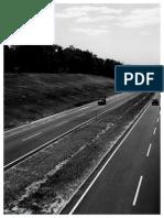 ForneyAsphaltpp50-60.pdf