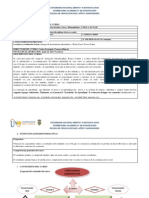 syllabus_90003_-_3_creditos_-_2014_2_V2.doc