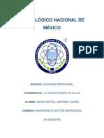 UNIDAD 1 - ECONOMIA EMPRESARIAL.docx