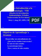 estudiostransversales-120725095701-phpapp02