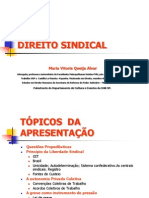 direitosindical-131007142922-phpapp02