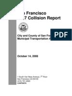 ccsf_mta_collision_report_2007