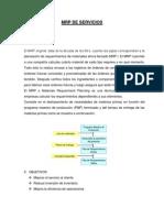 CADENAS DE SUMINISTRO DE SERVICIOS.docx