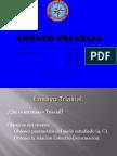 Ensayo Triaxial(1)