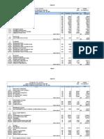 Orçamento_Reforma_9_andar_V00.xls
