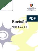 AulasCom_revisao1-4