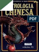 112488007-Astrologia-Chinesa.pdf
