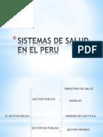 Sistemas de Salud en El Peru (4)