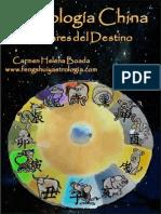 127940599 Astrologia China Los 4 Pilares Del Destino