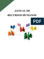 manual_recursos_humanos.docx