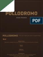 POLLODROMO