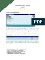 Examen Fiananxas III Rwacc