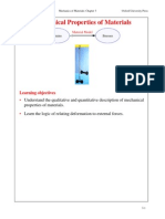 Mechanical Properties of Materials.pdf