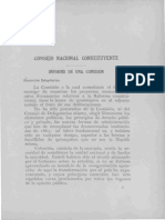 Consejo Nacional Constituyente