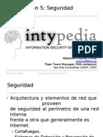 DiapositivasIntypedia005
