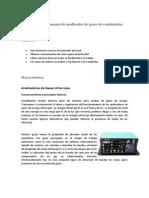 Practica 6 Descripción y manejo de analizador de gases de combustión.docx