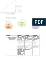 Aprendizaje Docentes en la Web FOD
