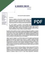 Subiecte examen microeconomie asexual reproduction