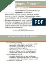 10 Managementul Strategic Al Intreprinderii