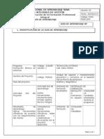 F004-P006-GFPI Guia de Aprendizaje Ofimática