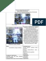Plantilla Proyecto Tics