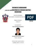 Bombas Volumétricas. González Novelo Iván Alí Tonatiuh.