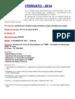EditalInternato2014.pdf