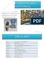 INSTRUMENTACION_Clase1_2014_II.pdf