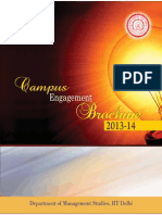 Campus Engagement Brochure.pdf