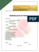 INFORME - MERMELADA DE FRESA- nalini fresa quimica.docx
