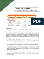 t3 el liberalismo 1833-1868