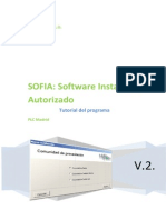 MANUAL PROGRAMA SOFIA.pdf
