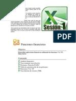 1. Funciones financieras.pdf