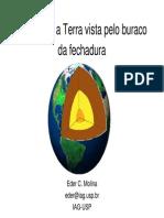 terra-2009