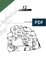 Maximiano_08.pdf