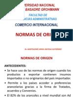 NORMAS_DE_ORIGEN_PERU.pptx