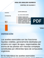 ACIETES ESENCIALES m.pptx