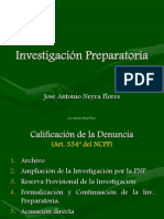 SEMANA_2_----Investigacion_Preparatoria.ppt