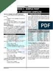 SIMPLE PAST (1).pdf