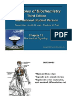 principles of biochemistry-1