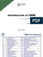 Sesion_3_CMMI