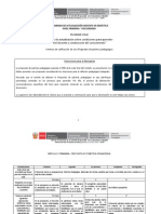 Criterios de calificación.pdf