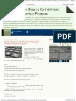 MercaleBlog_ Un Blog de Contabilidad, Empresa, Economía y Finanzas_ Ejemplo de cálculo del TIR como método para valorar proyectos de inversión.pdf