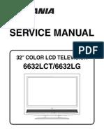 SILVANIA_6632LG_6632LG.pdf