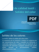 solidez del color.pptx