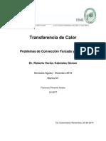 Actividad 5 Transferencia Cabriales