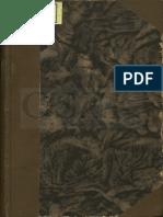 A fizika tortenete.pdf
